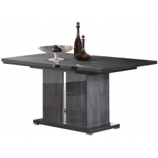 Giorgio Extending Dining Table (160-200cm) by San Martino