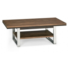 Tivoli Coffee Table
