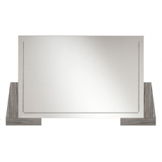Teverly Mirror for Sideboard  by San Martino