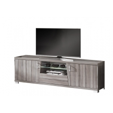 Teverly TV Unit by San Martino