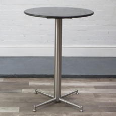 Cortina Bar Table by HND