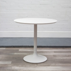 Genoa Dining Table by HND