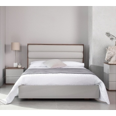 Panache Bedframe by Baker (3 Sizes Available)