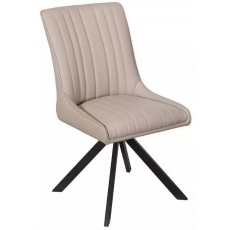 Chloe Dining Chair by Baker