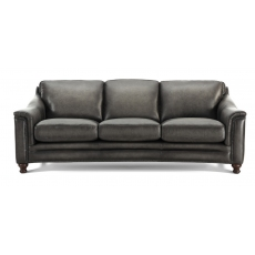 Billingham 3.5 Seater Sofa by Hydeline
