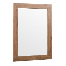 Ralto Wall Mirror