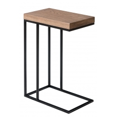 Ralto Sofa Table