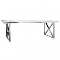 Levanto 240cm Dining Table by Richmond Interiors
