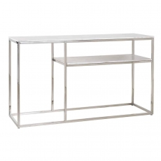 Levanto Wall Table by Richmond Interiors
