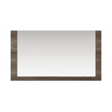Medea Wall Mirror by Status of Italy