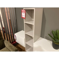 Manhattan Open Wall Unit by Calligaris (Clearance Item)