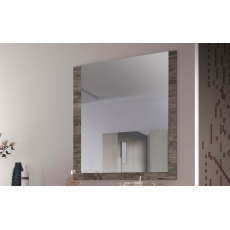 Diana Mirror by Euro Designs