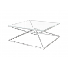 Prism Coffee Table by Torelli