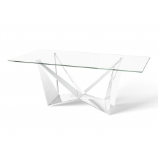 Florentina 200 x 100cm Dining Table