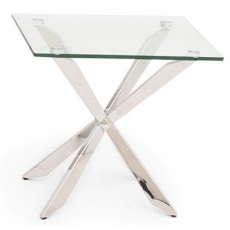 Gabriella Side Table