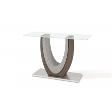 Oscar Console Table by Torelli