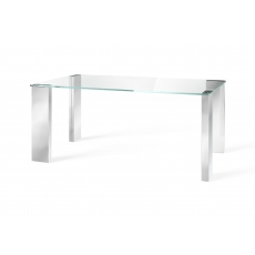 Dakota 140 X 80cm Dining Table