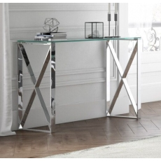 Maxi Console Table by Torelli