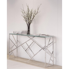 Kieta Console Table by Torelli
