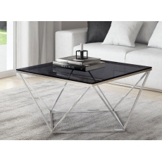 Pirlo Coffee Table by Torelli