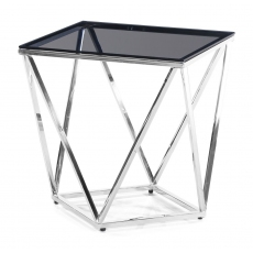 Pirlo Side Table by Torelli