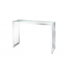 Horizon Console Table by Torelli