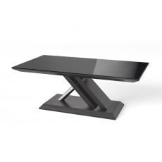 Xavi Coffee Table by Torelli