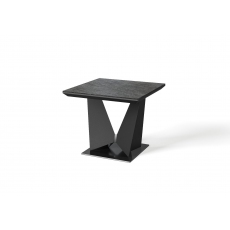 Westin Ceramic Side Table