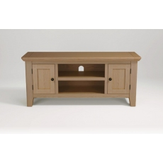 Balmore Large TV Unit