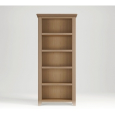 Balmore Tall Bookcase