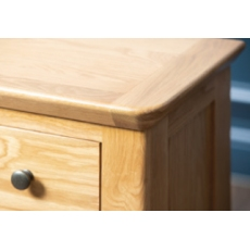 Balmore Small Sideboard
