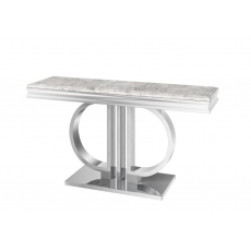 Donatello Console Table by Torelli