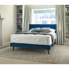 Paros 24,000 Mattress & True Edge Divan Set by Harrison Spinks