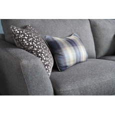 Felix Cuddler Sofa by Ashwood
