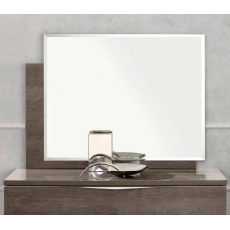 Platinum 120x90cm Mirror by CamelGroup