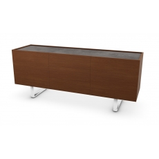 Horizon 180cm 2 Door + 3 Drawer Sideboard (CS6017-5A) by Calligaris