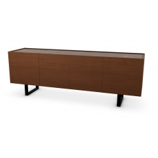 Horizon 210cm 4 Door Sideboard (CS6017-1A) by Calligaris