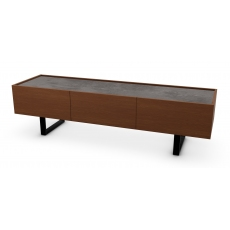 Horizon 180cm TV Lowboard (CS6017-3A) by Calligaris