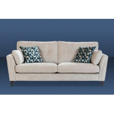 Evie Grand Sofa by Alstons