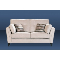 Evie 2 Seater Sofa by Alstons