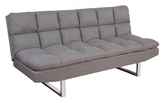 Boston Kyoto Sofa Belgica Furniture