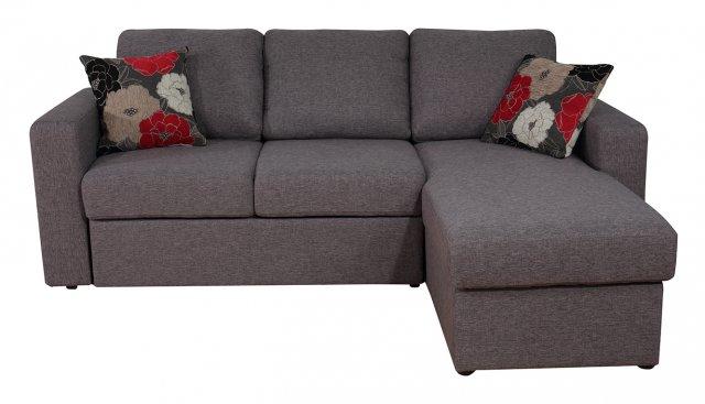 Kyoto Gatsby Sofa Belgica Furniture