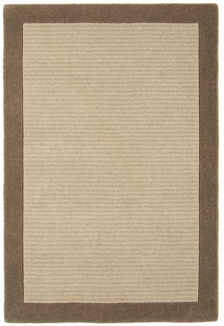 Asiatic Rugs Moorland Rug by Asiatic