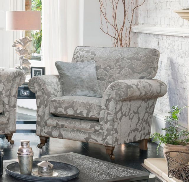 a4b3e4b4e72 Buy the Alstons Lowry Armchair at Belgica - Belgica Furniture