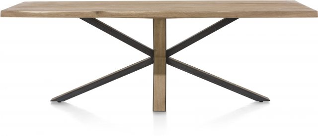 Ovada Dining Table (4 Sizes)