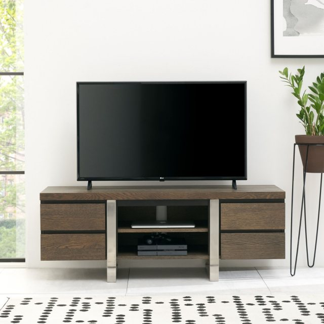 Tivoli Wide Entertainment Unit