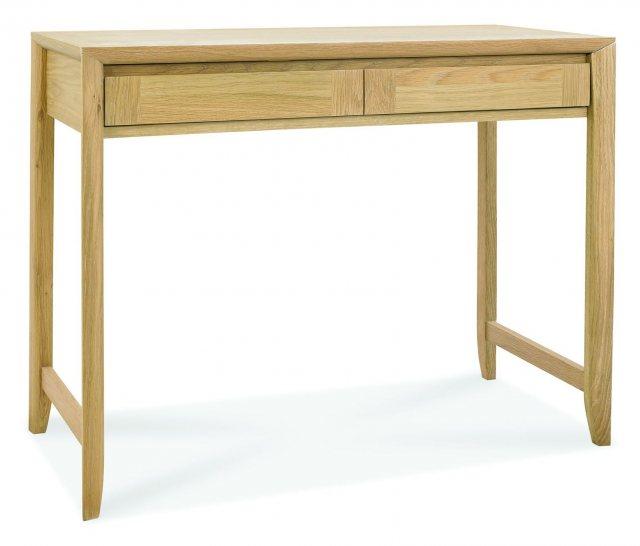 Cool Bergen Oak Desk Home Interior And Landscaping Transignezvosmurscom