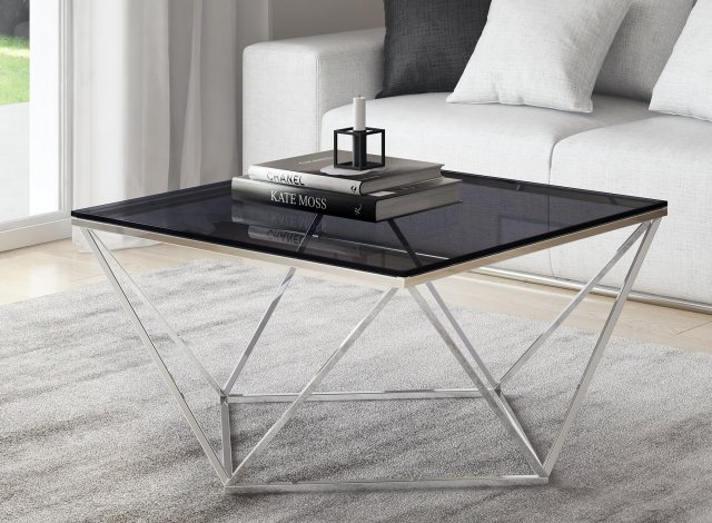 Pirlo Coffee Table