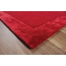 Asiatic Rugs Ascot Rug by Asiatic