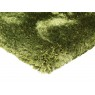 Asiatic Rugs Plush Rug by Asiatic